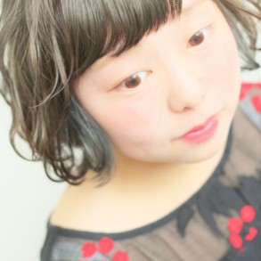 IMG_8686